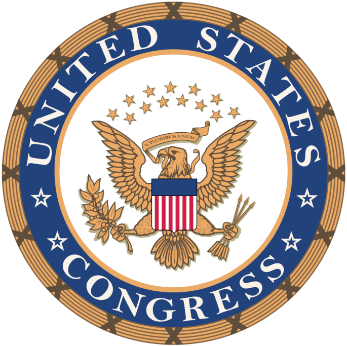 1055px-Seal_of_the_United_States_Congress.svg