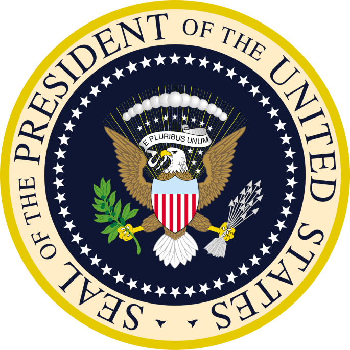 1200px-Seal_of_the_President_of_the_United_States.svg