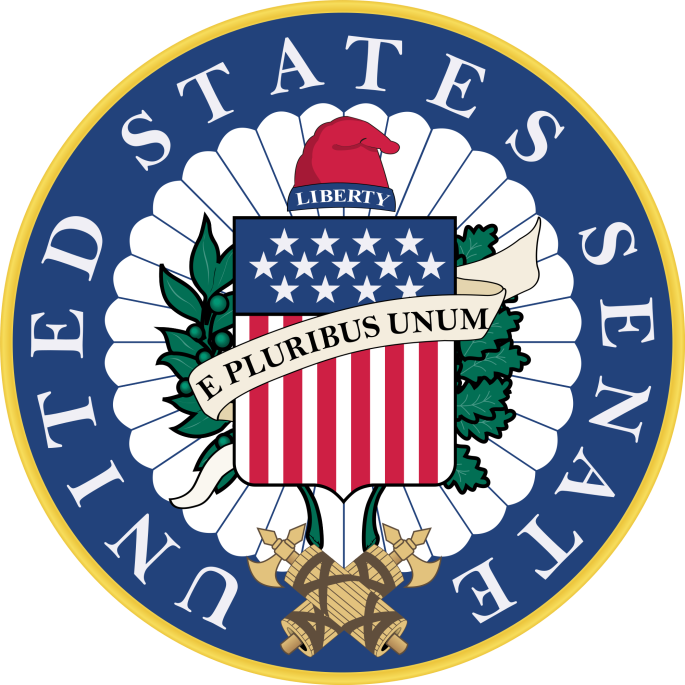 2000px-Seal_of_the_United_States_Senate.svg.png