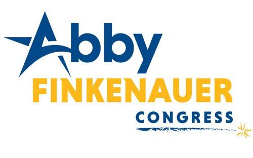 abbyfinkenauerforcongress2018.jpg