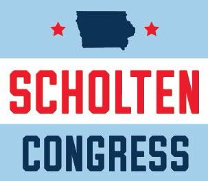 Scholten_Logo_Final1